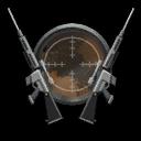 Гроза снайперов