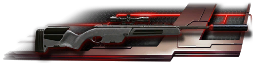 Challenge strip weapon25 57.png