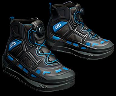 Engineer shoes legend 01 03.png