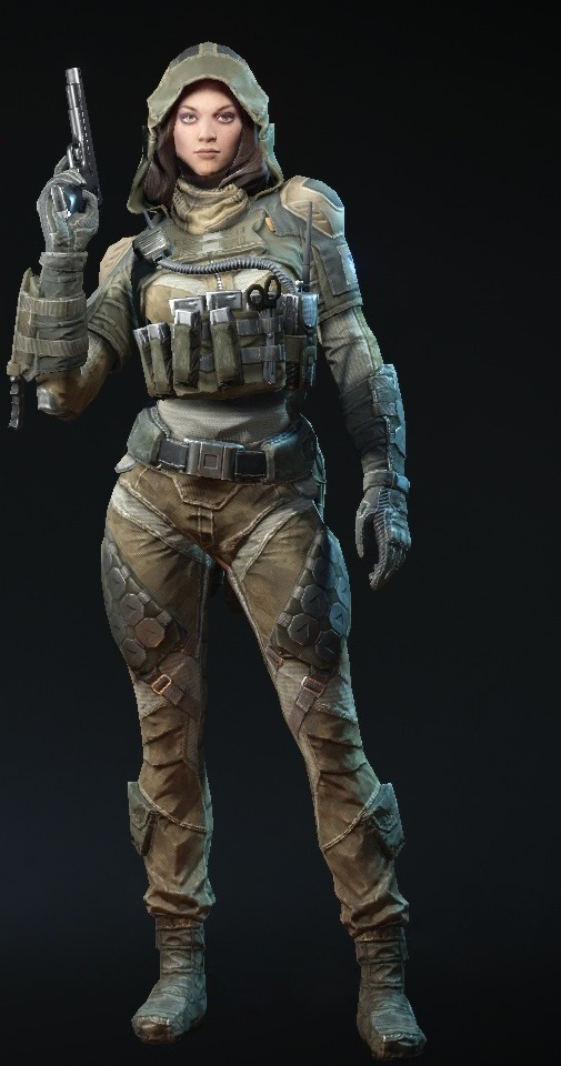 Снайпер Скин Пандора.png