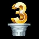 Награда за верность — 3