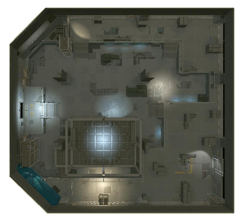 Floor 09 BA.png
