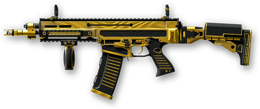 Ar37 gold01.png