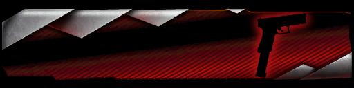 Знаток Glock 18C «Убийца зомби»