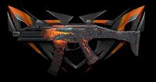 CZ Scorpion EVO 3 A1 «Пифон»