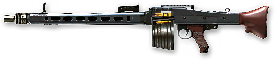 Weapons mg1.png