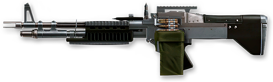 Mg12.png