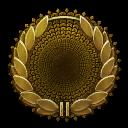 Золотой Дубль