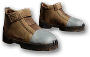 Soldier shoes realwars01.png