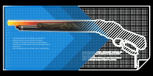 Template shg44 bronze01 console.png