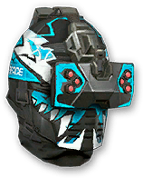 Engineer helmet opc 01.png