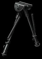 Сошки для снайперской винтовки «Тьма»