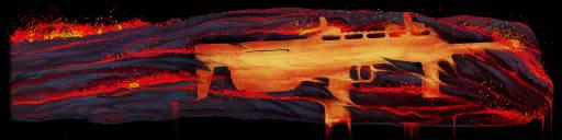 Знаток SIX12 «Магма»