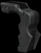 Тактическая рукоятка SCAR-L PDW