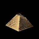 Слуга фараона