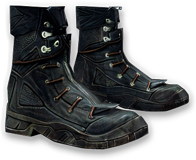 Shared shoes 08.png