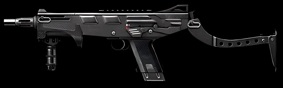 MAG-7