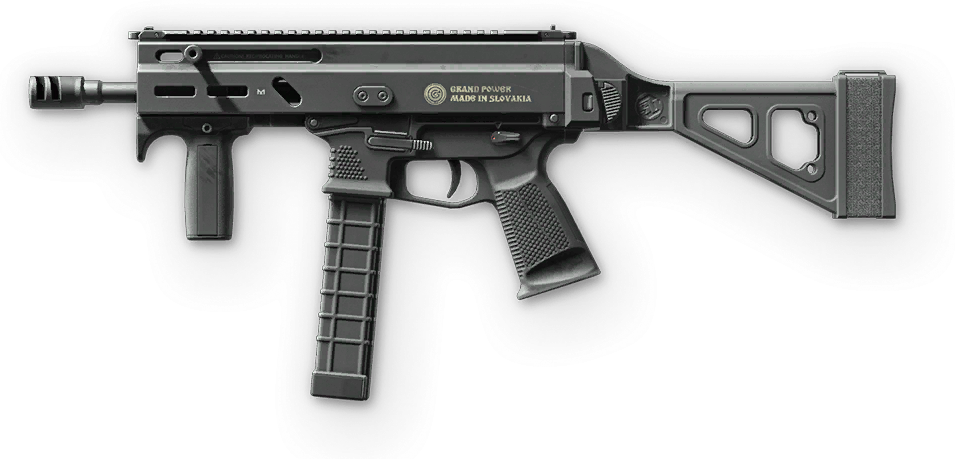 Smg55.png