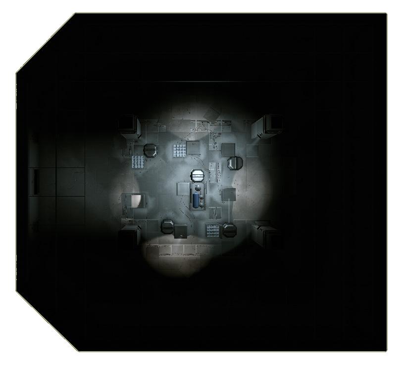 Floor 03 BA.png