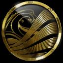 Золотая арена
