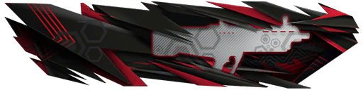 Оникс: Tavor TS12 Custom