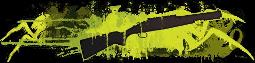 Токсин: Chiappa Triple Threat