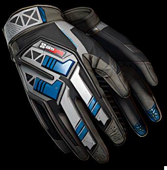 Engineer hands legend 01 02.png