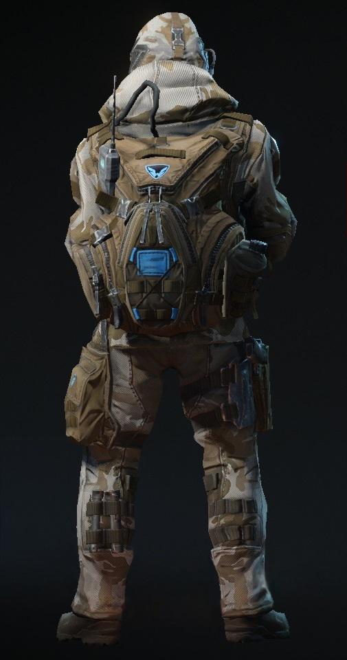 Полярная униформа снайпера (2).png