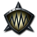 Challenge badge sm 05.png