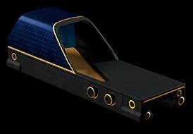 Коллиматор Redring Mk2 «Гидра»