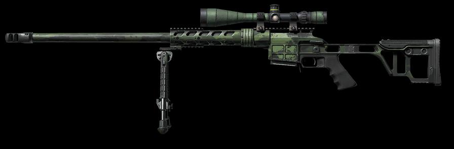 ДВЛ-10 М2