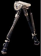 Сошки для снайперской винтовки «Люкс»