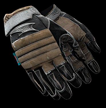 Medic hands 01.png