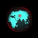 Евразийский претендент