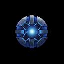 Лазеры «Аргуса»