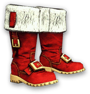 Shared shoes xmas 01.png