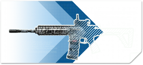 Template smg51 rank09.png