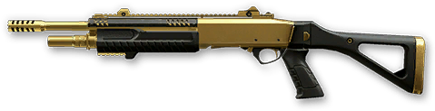 Image fabarm stf 12 compact gold camo.png
