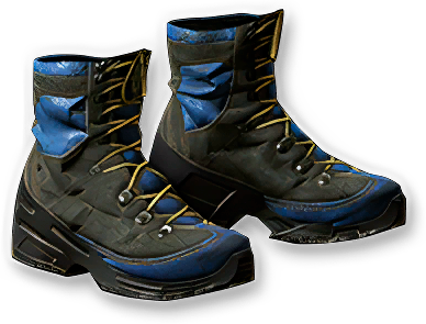 Shared shoes comp 01.png