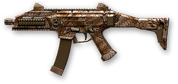 Smg38 camo09.png