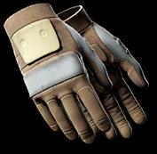 Sniper hands realwars01.png