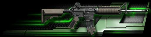 Это моя винтовка Ⅱ