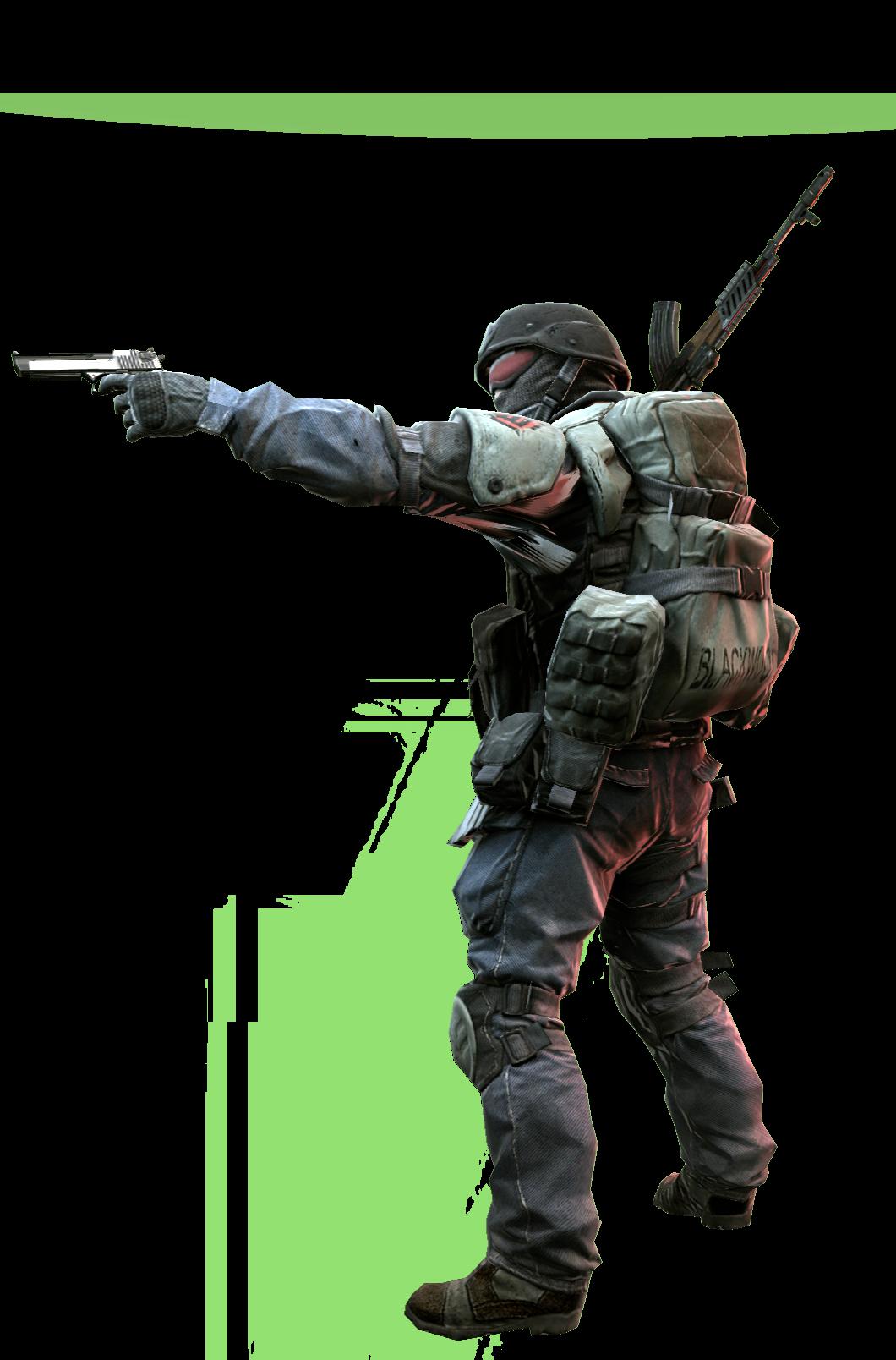 Trooper2.png