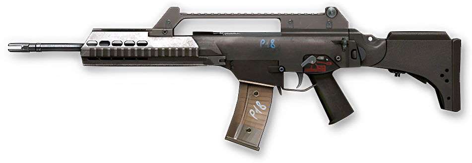Ar06.png