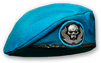 Engineer helmet 09.png