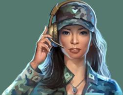 Operator2.png