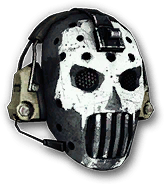 Shared helmet hlw 01.png