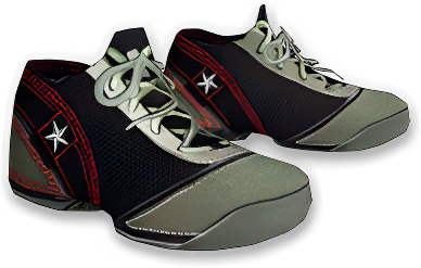 Shared shoes 04.png