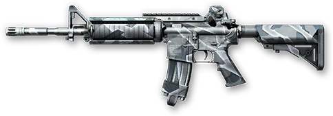 Weapons camo02 03.png