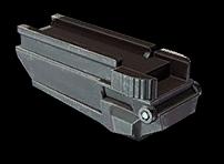 Лазерный прицел Tavor CTAR-21 Special